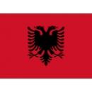 ประเทศแอลเบเนีย