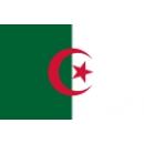 ประเทศแอลจีเรีย