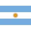 ประเทศอาร์เจนตินา