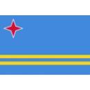 เกาะอารูบา