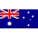 เหรียญออสเตรเลีย