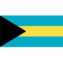 ประเทศบาฮามาส