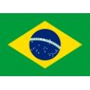 ประเทศบราซิล