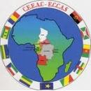 กลุ่มประเทศแอฟริกากลาง