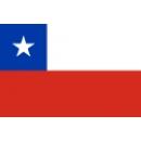 ประเทศชิลี