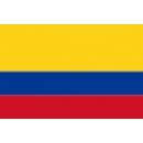ประเทศโคลอมเบีย