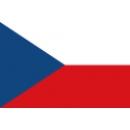 ประเทศเชโกสโลวาเกีย