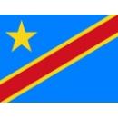 ประเทศคองโก