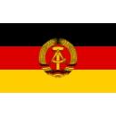 ประเทศเยอรมันตะวันออก