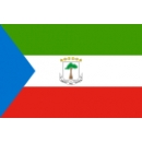ประเทศอิเควทอเรียลกินี