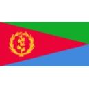 ประเทศเอริเทรีย