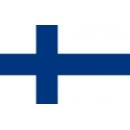 ประเทศฟินแลนด์
