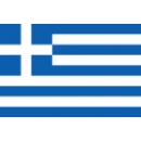 ประเทศกรีซ