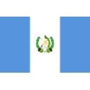ประเทศกัวเตมาลา