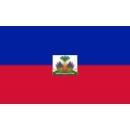 ประเทศเฮติ