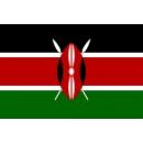 ประเทศเคนยา