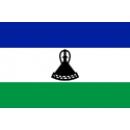 ประเทศเลโซโท
