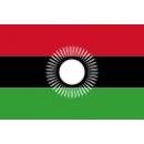 ประเทศมาลาวี