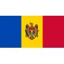 ประเทศมอลโดวา