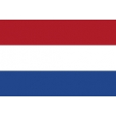 เหรียญเนเธอร์แลนด์