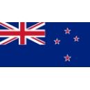 ประเทศนิวซีแลนด์