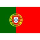 ประเทศโปรตุเกส
