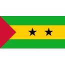ประเทศเซาตูเมและปรินซิปี