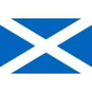 ประเทศสกอตแลนด์