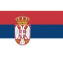 ประเทศเซอร์เบีย