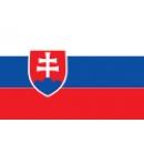 ประเทศสโลวีเนีย