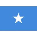 ประเทศโซมาเลีย