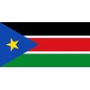 ประเทศซูดานใต้