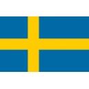 ประเทศสวีเดน