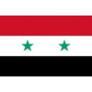 ประเทศซีเรีย