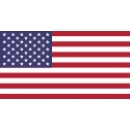 ประเทศสหรัฐอเมริกา