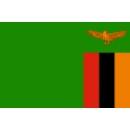 ประเทศแซมเบีย