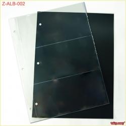 Z-ALB-002